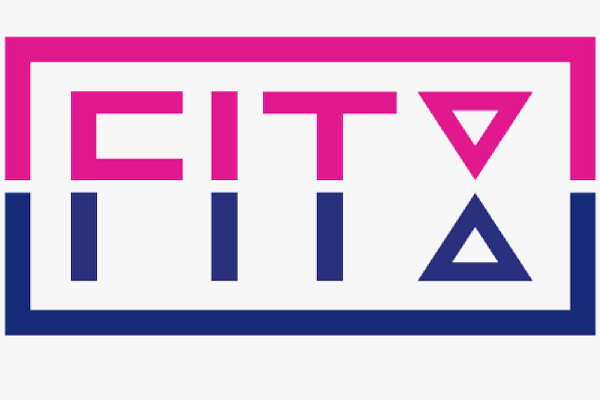 First FITEX Conference to be staged in Tasmania