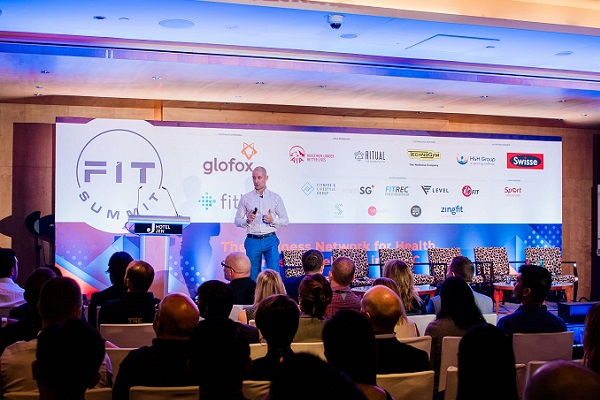 FIT Summit growth sees event expand in second year with new awards program