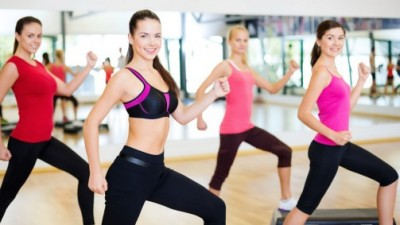3f57476087c Survey shows Fernwood delivers Australia s most satisfied fitness club  members