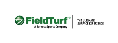 FieldTurf responds on rubber infill safety
