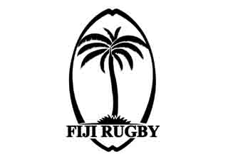 IRB suspends funding for Fijian rugby