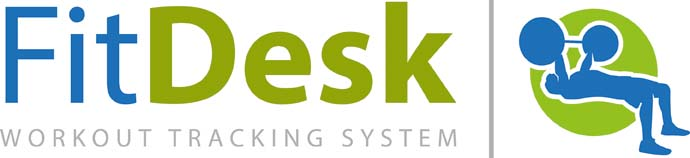 FitDesk system helps engage fitness club members and improve retention rates