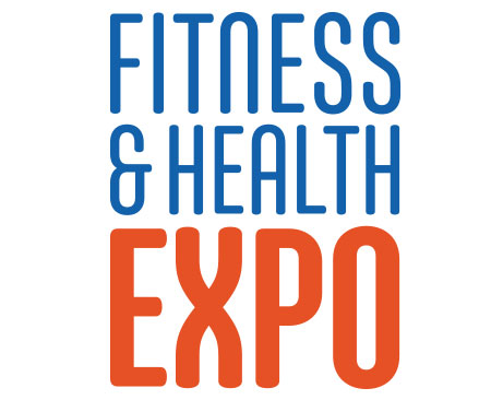 Fitness and Health Expos reveal the latest industry innovations