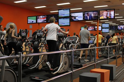Fit n Fast innovates with Facebook membership - Australasian