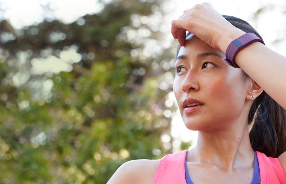 Wearable fitness devices help 60% of West Australian users reach goals