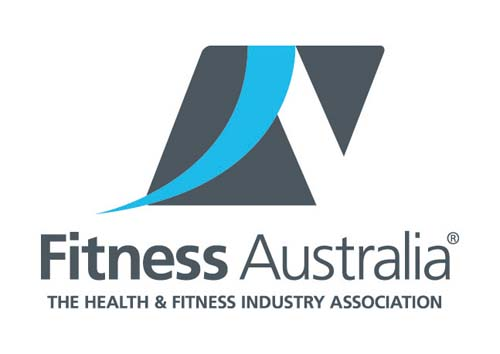 Fitness Australia Releases National Membership Contract Template Appoints New Board Member