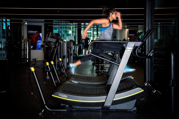 IHRSA Report shows 22 million members at fitness clubs across key Asia-Pacific markets