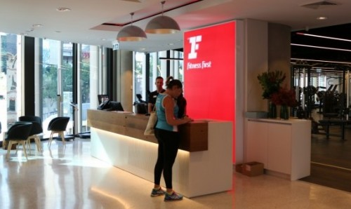 ACCC will not oppose Quadrant's Fitness First acquisition