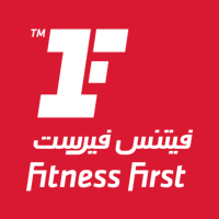 Fitness First Middle East to open women-only gyms in Saudi Arabia