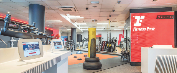 Fitness First clubs to begin 24/7 operations