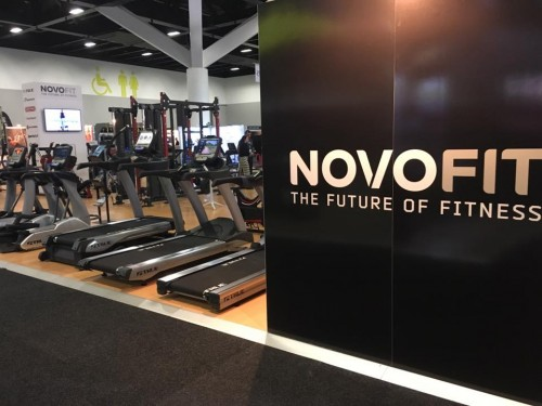 The Fitness Show takes new shape in Sydney