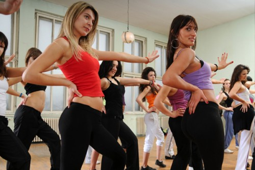 New music licencing body proposes 'simplified' scheme for exercise providers