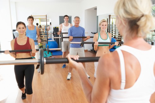 Lower wage costs boost profitability of 24/7 gyms