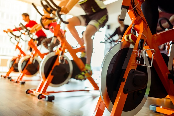 UK gyms lose £3.1 billion as a result of Coronavirus closures