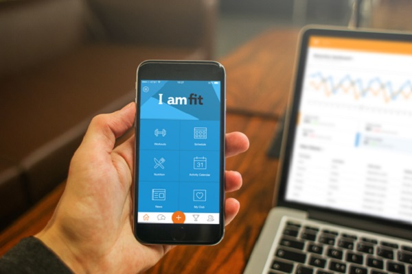 New global research highlights role of technology in the fitness industry