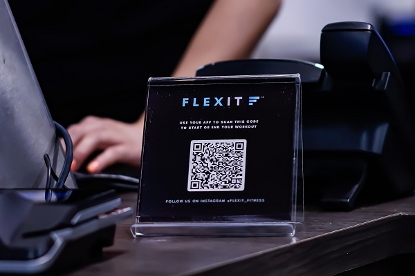 GENESIS HEALTH AND FITNESS INTRODUCES PAY-AS-YOU-GO FLEXIT APP AT BALLARAT CLUB