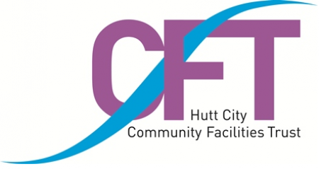 Hutt City Council consults on Community Facilities Trust proposal