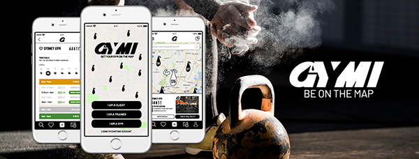 Australian Fit-Tech Startup GYYMI now offers insurance for personal trainers and clients