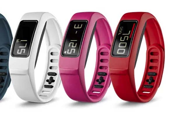 Study shows wearable fitness technology gets cancer survivors active