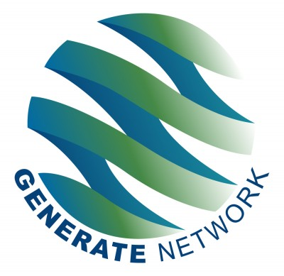 Generate Network launches Xyst Young Leaders Scholarship