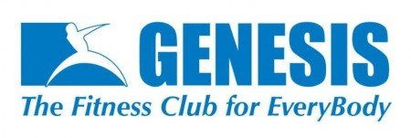 Genesis Fitness opens new clubs in Western Australia