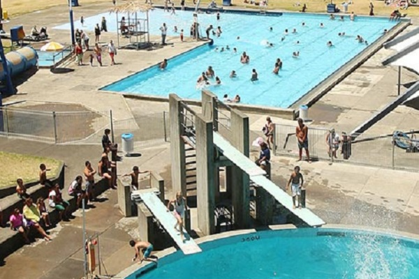 Leaks see Gisborne District Council abandon reopening of 50 metre pool