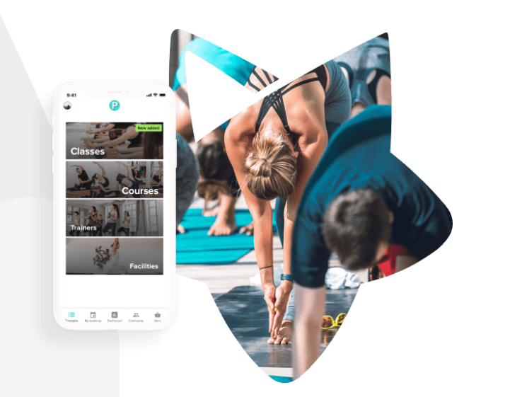 Glofox delivers live streaming and on-demand content to fitness industry through new platform