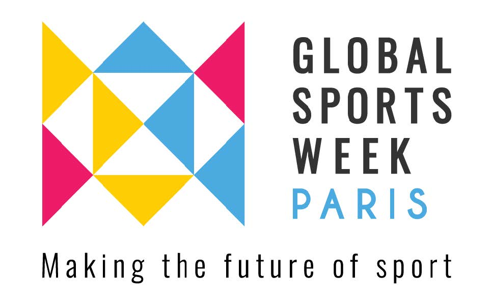 Global Sports Week to be staged in physical and digital formats in 2021