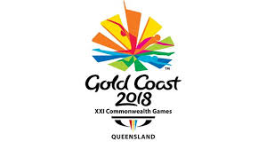 Gold Coast 2018 Commonwealth Games headquarters gets official opening