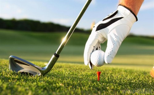 Golf report shows Australia-wide rise in competition rounds