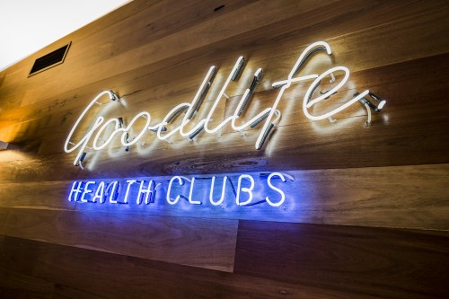 Debitsuccess delivers 12% increase in revenue to Goodlife's rebranded former Go Health clubs