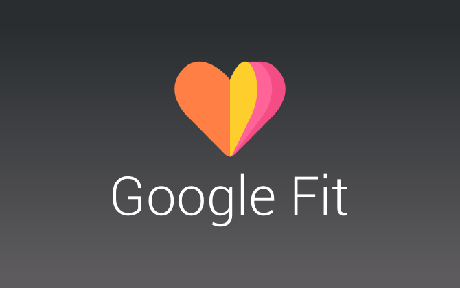 Google launches fitness app to take on Apple and Samsung