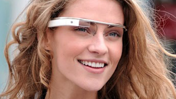 A whole new view: Telstra to launch AFL app for Google Glass