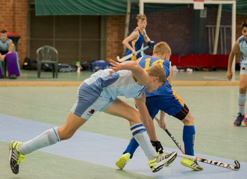 NSW Hockey Championships set to deliver economic boost to Goulburn