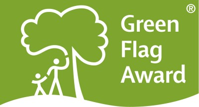 Parks and Leisure Australia to manage Green Flag Award parks program