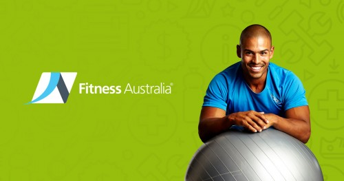 Fitness Australia launches resource to aid fitness business growth