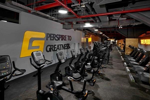 GymNation founder says Dubai needs more affordable gym pricing