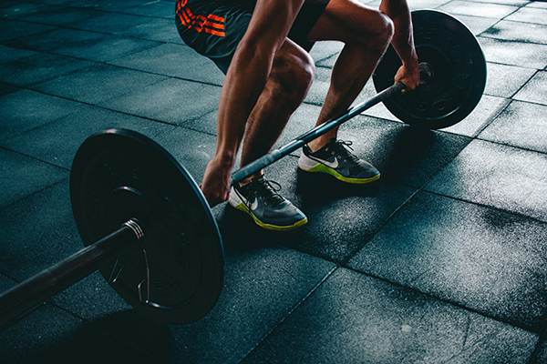 Japanese pay most for gym memberships