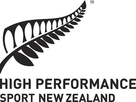 High Performance Sport New Zealand celebrates successful Commonwealth Games