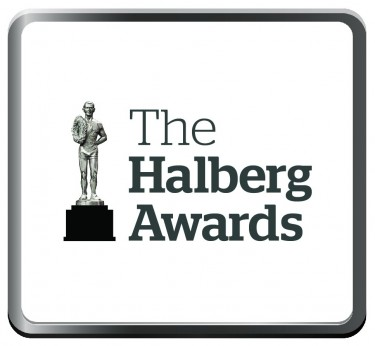 High Performance Sport NZ congratulates Halberg Sportsman and Sportswoman Winners