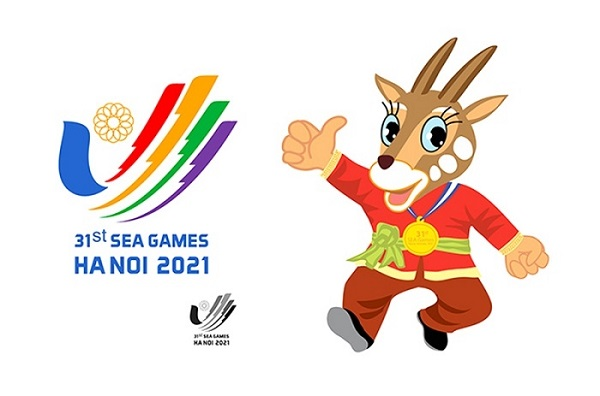 Works continue for Vietnam's hosting of 31st SEA Games and 11th ASEAN Para Games