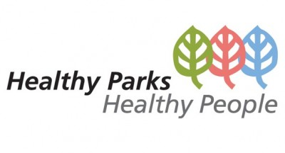International Healthy Parks Healthy People Congress 2010