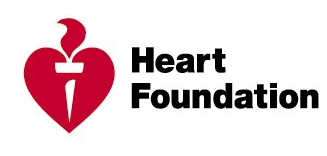Heart Foundation slams council 'sweat taxes'