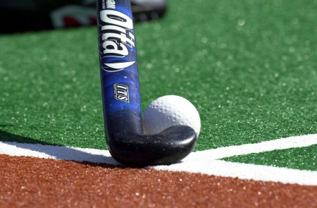 FIH launches new Quality Program for Hockey Turf