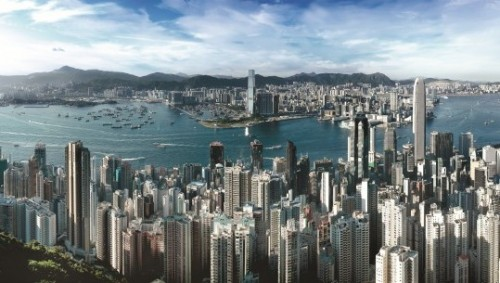 Study reaffirms economic benefits of Hong Kong's exhibition industry