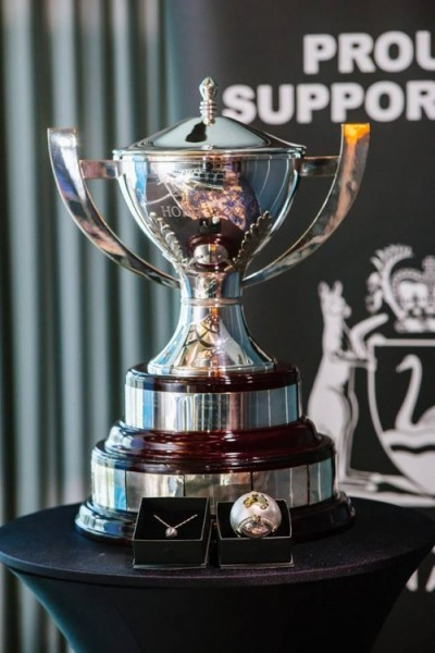 ITF seeks new Hopman Cup host
