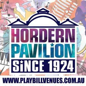 Sydney's Hordern Pavilion set to turn 90