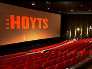 Hoyts Cinemas sold to Chinese-backed ID Leisure Ventures