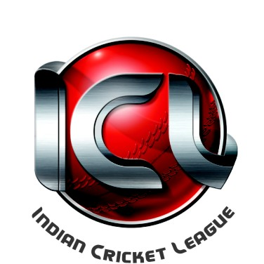 Cricketers association helps players recover Indian Cricket League remuneration from 2009