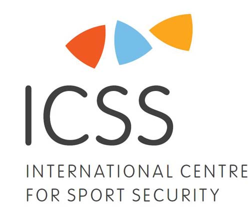 ICSS calls for improvement in training and education of sport safety and security professionals